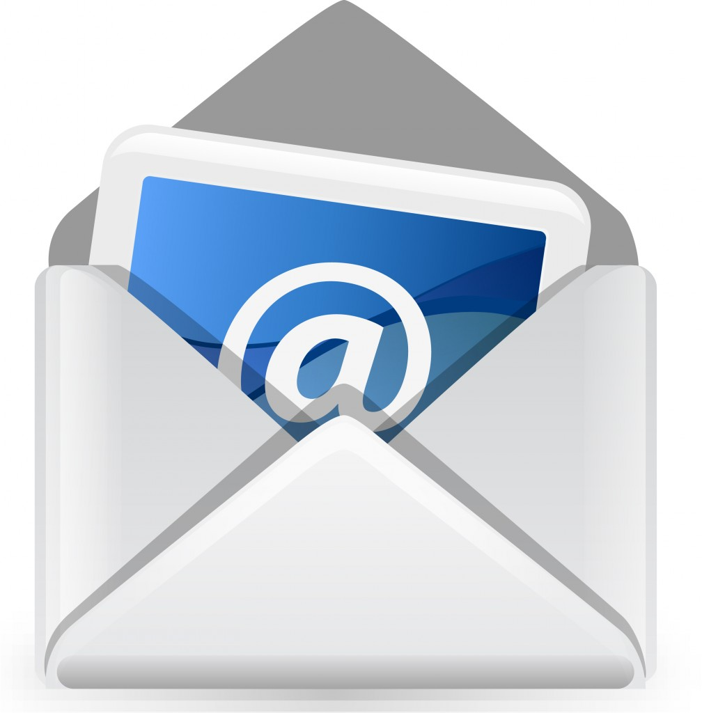 Email-marketing-strategies-1008x1024